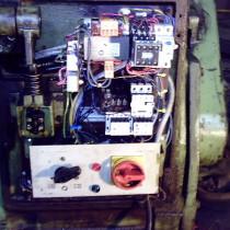 Reparaturen Frästeilen Pritzwalk, Gerätebau Pritzwalk, Reparaturen Drehteilen Pritzwalk