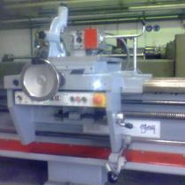Maschinen Anfertigung Pritzwalk, Vorrichtung Anfertigung Pritzwalk, Stahlbau Anfertigung Pritzwalk