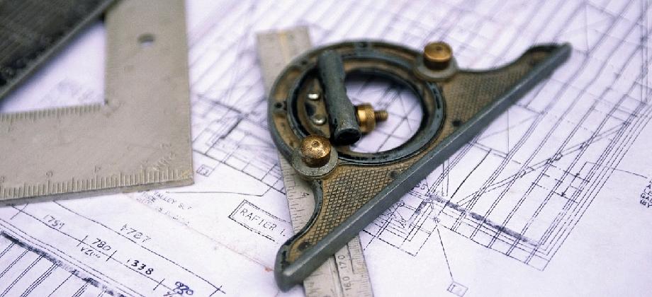 Bahlke - Mechanik, Maschinenbau Pritzwalk, Vorrichtungsbau Pritzwalk